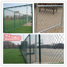 Knuckle Device Chain Link Fence Airport Fence (XA-CLF28)