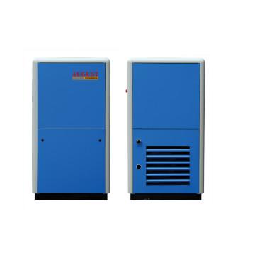 AUGUST Luftkompressor 20 PS schraubenölfrei