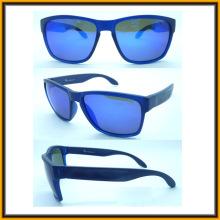 Tr14008 Großhandel Tr90 Sonnenbrille mit eigenen Logo
