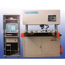 Hologramm Kombinationsmaschine, UV-Kombiniermaschine