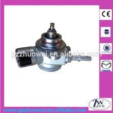 Fabriqué au Japon Pompe à injection haute pression Pompe à essence pour FoMoCo BL3E-9D376-CH BL3E9D376CH