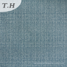Polyester Viscose Stretch Knitted Fabric with Tc