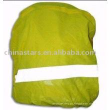 Cubierta reflectora de alta visibilidad ENS471