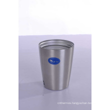 SVC-400pj High Quality Stainless Steel Beer Vacuum Cup SVC-400pj Vacuum Cup