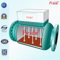 Cer Certificer Entkalkungslösung Wasseraufbereitungsanlage