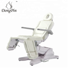 Modern style massage furniture/beauty massage equipment/facial bed for sale