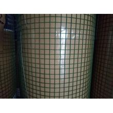 Pvc Coated Wire Mesh for Construction