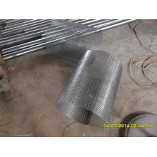 Wedge Wire Screen Tubes