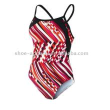 Name brand discount plus size swimwear for women,swimsuit women