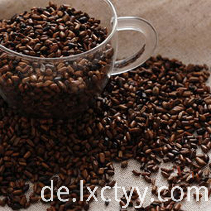 cassia angustifolia seed polysaccharide extract