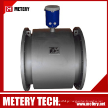 Medidor magnético MT100E