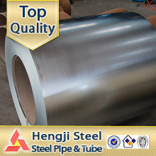 Galvalume steel coil for roofing sheet Aluzinc coil