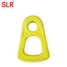Hot Sell Rigging Alloy Forged Evr Ring