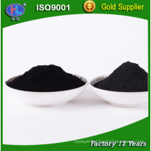 Adsorbent Type and Chemical Auxiliary Agent Classification powder activated carbon,High Quality in China