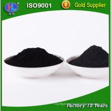 Tipo adsorvente e químico Agente Auxiliar Pó Classificação carbono ativado, de alta qualidade na China