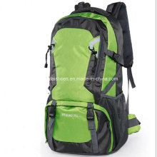 Große Kapazitäts-Reisetaschen Rucksack
