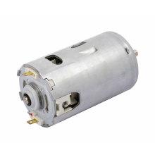 RS-9912SH High Voltage 230 V DC Motor