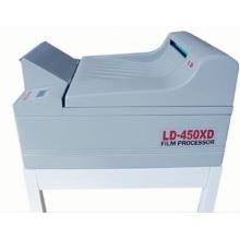 The Wholesale Price X-ray Film Processor