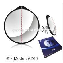 Угол гольф качели практика выпуклое зеркало 360