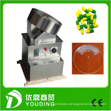 Automatic Counter Machine Counting Capsule Machine for Counting Capsule Tablet and Pills