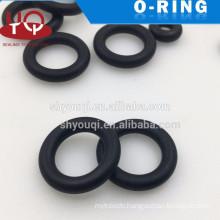 O-Ring Elasticity Food Grade Machine Seal O Ring Rubber Rings Silicone NBR Sealing ORing