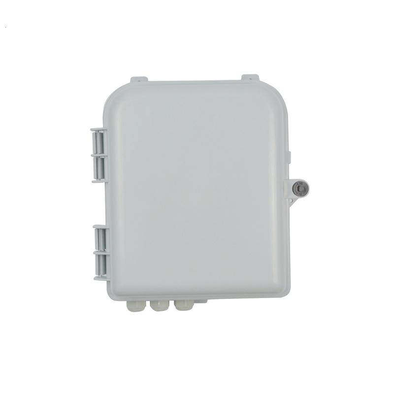 Fibre Connection Box