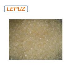 Light Stabilizer-770 (UV 770)