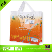 High Quality Portable Bag (KLY-PP-0246)