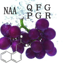 КАС 86-87-3 α -Нафтилуксусной кислоты (НУК)