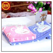 China wholesale microfiber kerchief, Small Towel, microfiber handkerchief