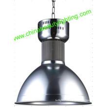 Светодиодная лампа 100 Вт