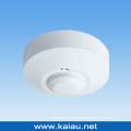 Light Radar Sensor (KA-DP01)
