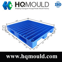 Good Quality Plastic Logistic Pallet Injection Mold