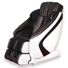 2021 3D L Track Full Body Zero Gravity Foot Head Commercial Chair for Massage