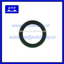 Excavator friction plate spare parts 6D2348 for caterpillar