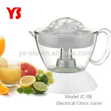 Exprimidor de naranja doméstico 800ml 30W