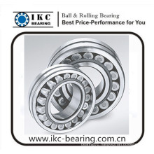 Vibrating Shaker Screen Spherical Roller Bearing 22308 EAS. Ea. T41A, E/Va405, Ccja/W33va405