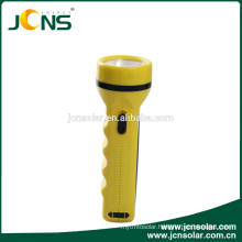 solar camping light lamp Outdoor and indoor