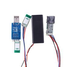 Sensor de medidor de distancia Bluetooth corto de 10 m