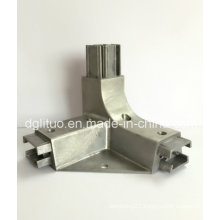 Furnished Parts / Die Casting/Joint Parts