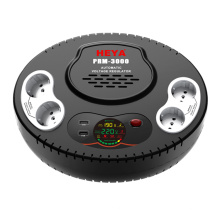 110V/220V Output AC Voltage Regulator For Refrigerator/Air Conditioner