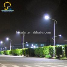 Высокое качество производитель светодиодных открытый список уличный цена свет