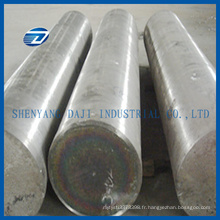 Lingot titane ASTM Dia560 * L Gr9
