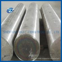 ASTM Dia560*L Gr9 Titanium Ingot