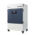 Purificador de aire industrial Kingsom XL-500