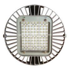Einzigartiges Design UFO Industriebeleuchtung Highbay Solar Outdoor LED-Licht