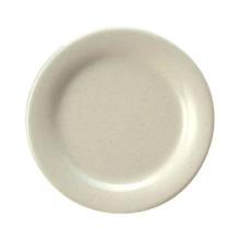 """100% Melamine Dinnerware -""""Ad"""" Series/Melamine Tableware (AD106)"""