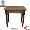 Antique Painted Country Style European Antique Furniture