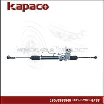 OEM 57710-25010 Servolenkgetriebe für HYUNDAI ACCENT