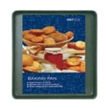 42.7x34.7x1.8cm muffin pan